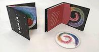 AMARUK CD.jpg