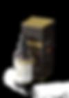 Caja y frasco 500mg.png