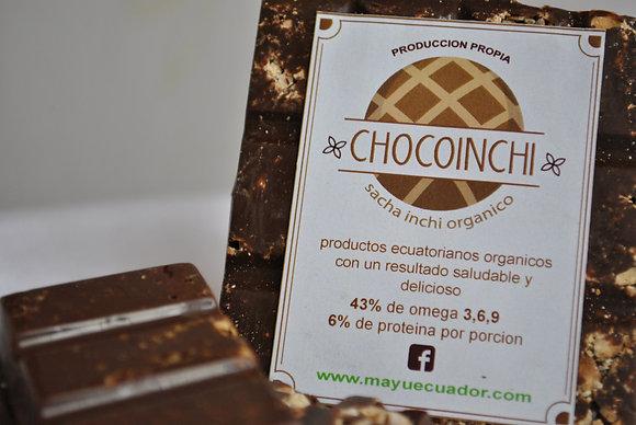 Chocoinchi