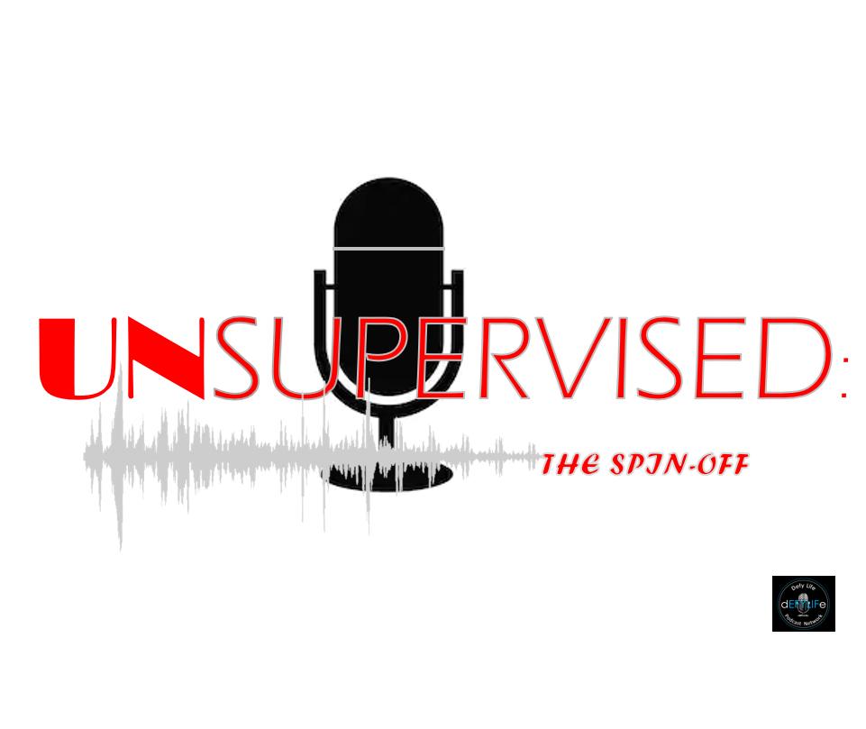 Unsupervised - Square