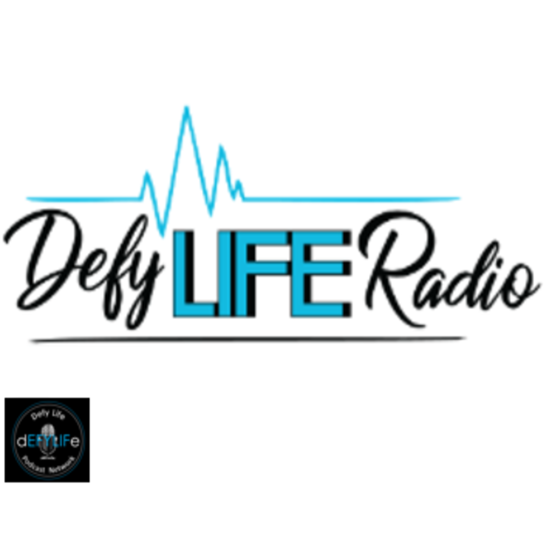Defy Life Radio