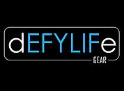 Defy Life Gear Logo.PNG