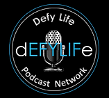 Defy Life Podcast Network - Square.PNG