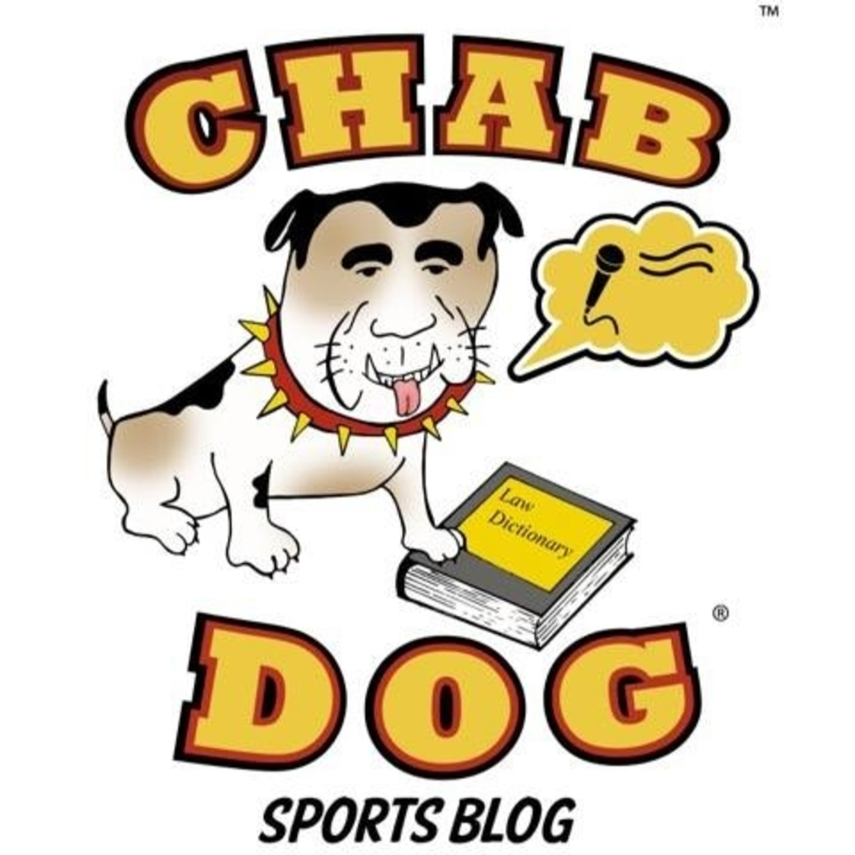 ChabDog Sports Talk