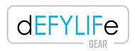 Defy Life Gear Logo - White.PNG