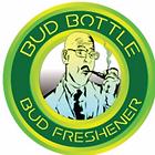 bud.png