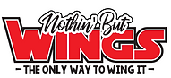 Nothing But Wings Logo.PNG