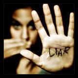 How Do You Spot a Lie?