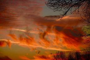 Benton sky.jpg