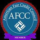 afcc-member-seal_edited.png
