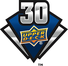 Upper-Deck-30th-Anniversary-Logo.png
