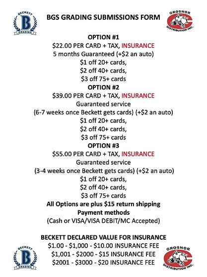 beckett-pricing-767x1024.jpg