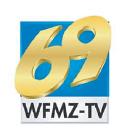 69news.png