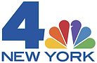nbcNY.png