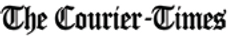 thecouriertimes.png