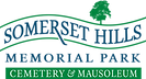 SHMP 2C Logo.png