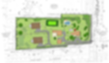 subdivision-map-1.png