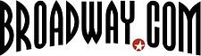 bradway.com_.png