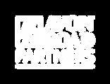 AVON ROAD PARTNERS Logo-Reverse.png