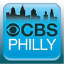 cbsphilly.png