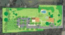 museum-map-1.jpg