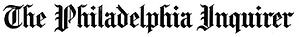 thepphiladelphiainquirer.png