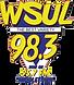 WSUL logo-no bg.png