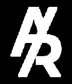 AVON ROAD PARTNERS Icon-white-cropped-01