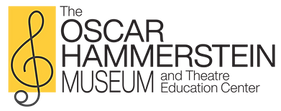 hammerstein-logo.png