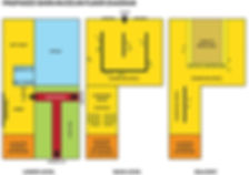 museum-floor-plan.jpg