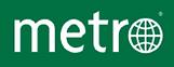 metro-logo-1.png