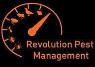RPM-Logo-HighRes (1).jpg