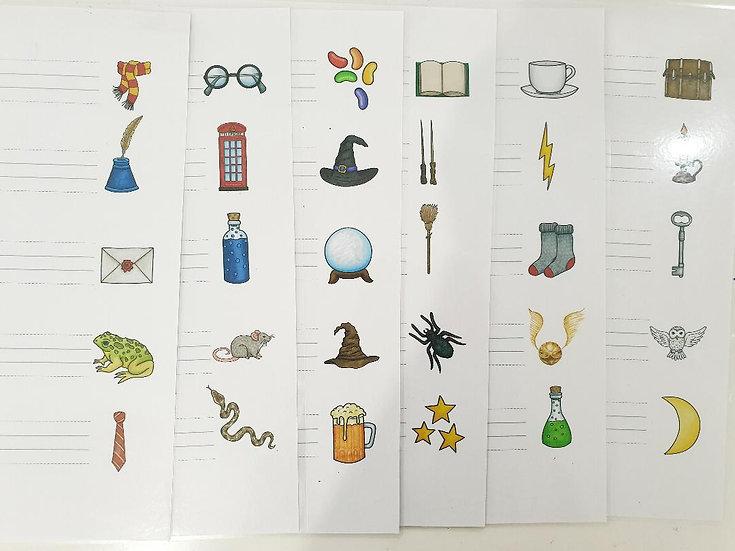 תרגול כתיבת מילים, שמות תואר, פעלים ועוד בעברית ובאנגלית - קובץ דיגיטלי