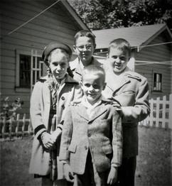 Diane, James, Robert Dennis.jpg