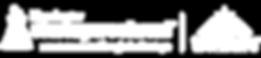 SartupWeekend Logo_white.png