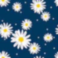 daisy 2 bg.jpg