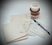 Coaster Kit.jpg