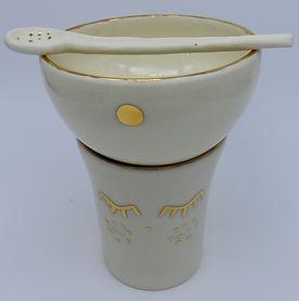 Bowl Cup + Spoon.jpg