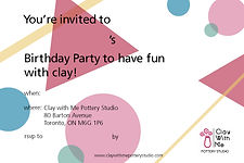 Birthday-Party-Invite.jpg