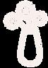 Flowerpot - white.png