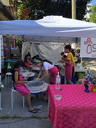 Private Party 2021- June 2021 - 2.jpg