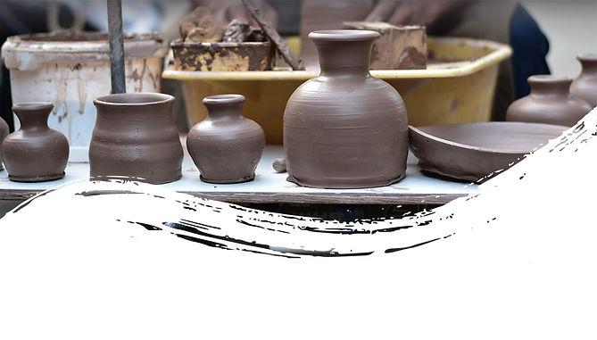 claywith me pottery studio toronto.jpg