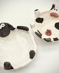 cow sheep kit.jpg