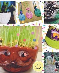 Spring Break Garden Week .jpg