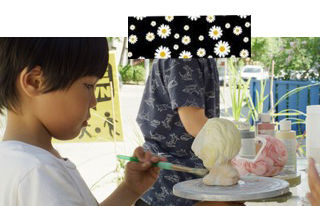 kids summer camp 2019 painting clay.jpg