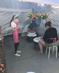 Private Party 2021- June 2021 - 3.jpg