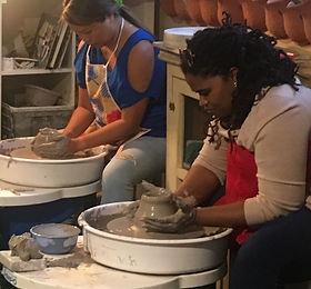 ladies pottery.jpg