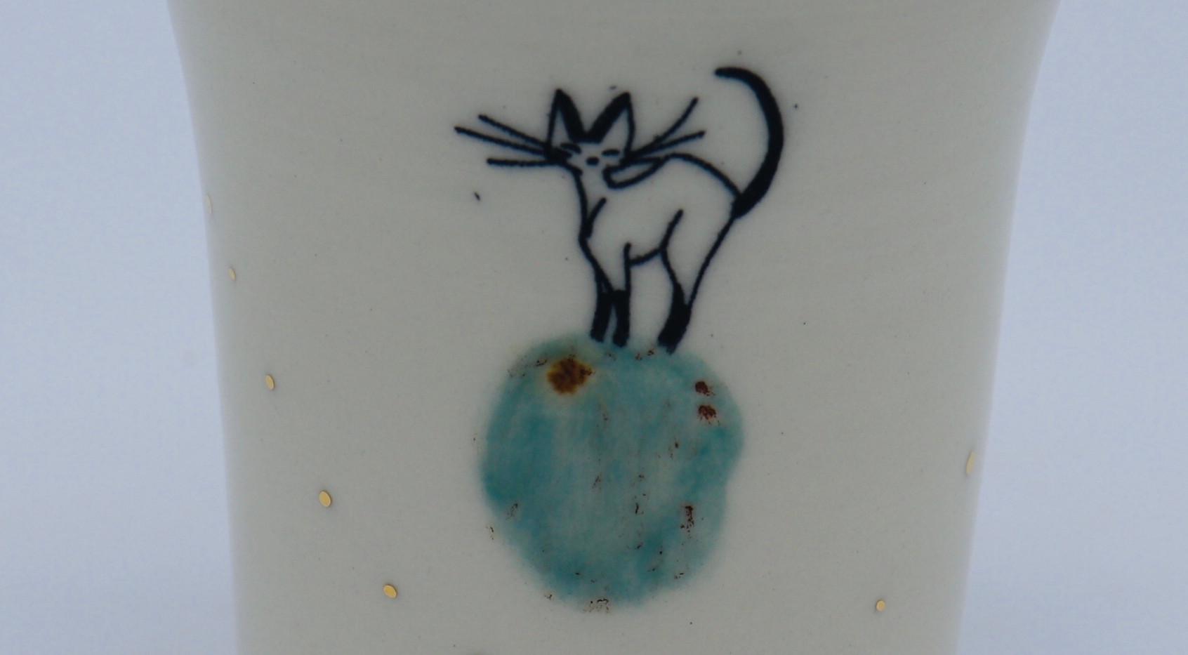 Luna Cat - Green - single cup.jpg