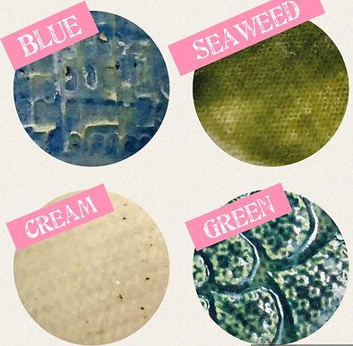 Glaze Selections.jpg