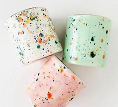 mug painted patterns.png